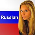 Talk Russian icon