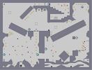 Thumbnail of the map 'Hazard Hap'