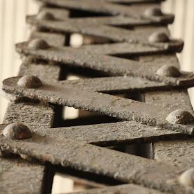 close up abstract.jpg