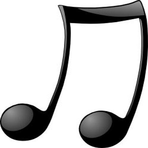 Musicuc - Free Music LOGO-APP點子