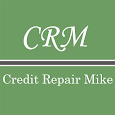 Credit Repair Mike APK Version 1.399
