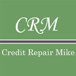 Credit Repair Mike APK Image