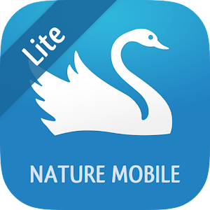 iKnow Birds 2 LITE - Europe