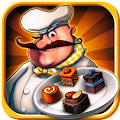 Papa's Chef Chocolate Maker APK for Bluestacks