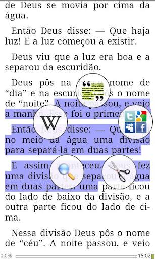 玩免費書籍APP|下載聖經青年 app不用錢|硬是要APP