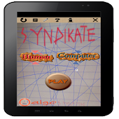 syndicate UG APK for Bluestacks