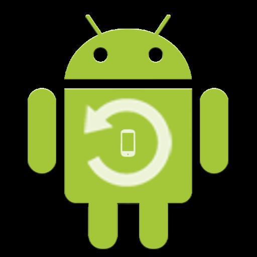 Online Nandroid Backup * ROOT 工具 App LOGO-APP開箱王