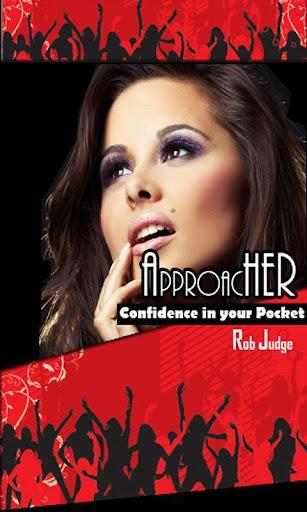 ApproacHER