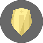 InfoSec Reactions APK Image