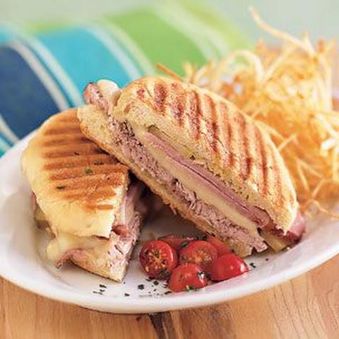 ... turkey sandwiches to make sandwich roast turkey cuban sandwich el