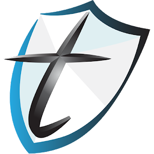 Trustlook Antivirus & Mobile Security - guard your Android against malware