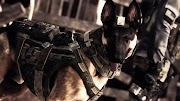 Call Of Duty: Ghosts emerges as the best-selling game on next-gen