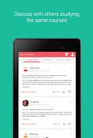 Screenshot of JavaScript Tutorial - FREE