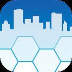SUBURBIA City Building Game on PC / Windows 7.8.10 & MAC