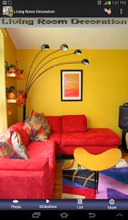 Download living room decoration designs apk on pc for Homestyler old version