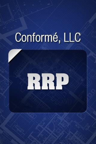 RRP Renovate