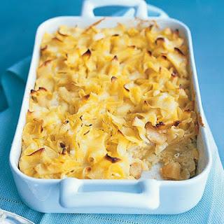 ... brisket cream cheese noodle kugel if noodle kugel cream cheese kugel