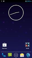 Screenshot of True Launcher
