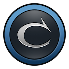 CABAL mobile icon