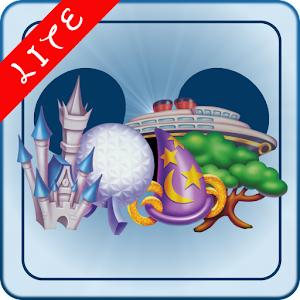 App Unoffic Countdown 4 Disney Wdw Apk For Kindle Fire