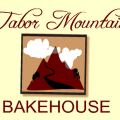 Photo from Tabor Mountain Bakehouse