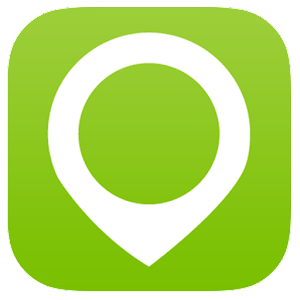 download gothere.sg apk on pc | download android apk games