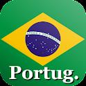 Portuguese Words