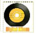 Digital Album Bundle icon
