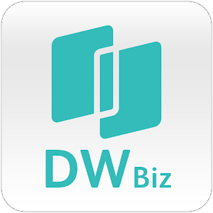 DocuWorks Viewer Light Biz