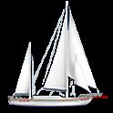 SRC Companion Pro icon