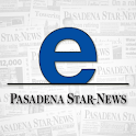 Pasadena Star News icon