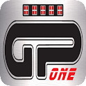 GPone - Moto GP, Superbike icon