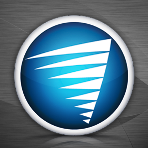 SwannView 遊戲 App LOGO-硬是要APP