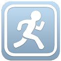 JogTracker icon