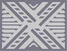 Thumbnail of the map 'X'
