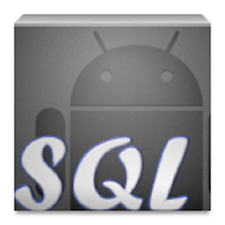 Android Sql