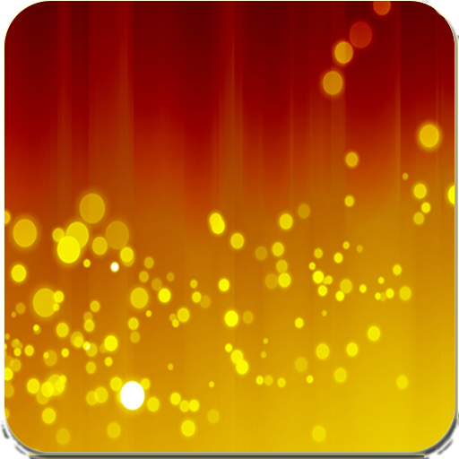 Live Bubbles HD 個人化 App LOGO-APP試玩