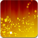 Live Bubbles HD icon