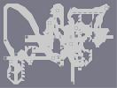 Thumbnail of the map 'Truman Sleeps'