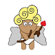 the cupido