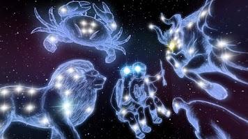 Screenshot of Zodiac