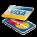 PaymentQ icon