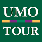 Download University of Mount Olive Tour APK to PC
