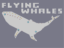 Thumbnail of the map 'Flying Whales'