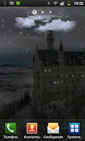 Screenshot of Medieval Castle