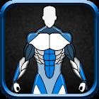 Gym Genie icon
