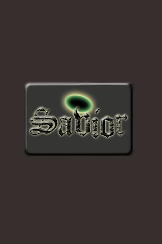 玩娛樂App|Static Savior免費|APP試玩