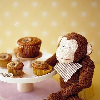 Banana Muffins Martha Stewart Recipes