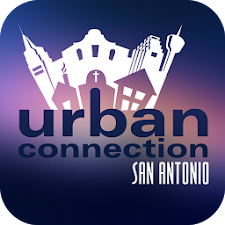 Urban Connection  San Antonio