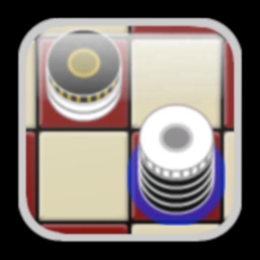 Lasca 解謎 App LOGO-APP試玩